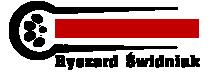 Mechanika pojazdowa, mechanik samochodowy – Ryszard Świdniak